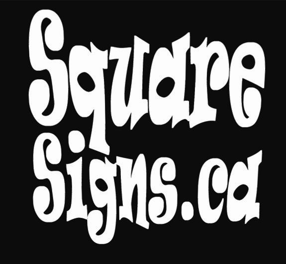 squaresigns.ca
